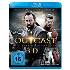 Outcast-Die-letzten-Tempelritter-3D-Blu-ray-3D-DE.jpg