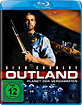 Outland - Planet der Verdammten Blu-ray