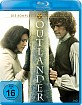 Outlander - Die komplette dritte Season (Blu-ray + UV Copy) Blu-ray