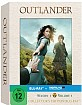 Outlander: Staffel 1 - Vol. 1 (Limited Collector's Edition) (Blu-ray + UV Copy) Blu-ray