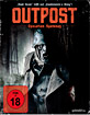Outpost: Operation Spetsnaz Blu-ray