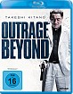 Outrage Beyond (2012) Blu-ray