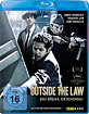 Outside the Law (2010) Blu-ray