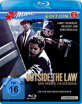 Outside the Law (2010) (TV Movie Edition) Blu-ray