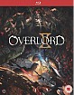 Overlord II - The Complete Series (UK Import ohne dt. Ton)