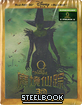 Oz: The Great and Powerful 3D - Blufans Exclusive Limited Lenticular Steelbook Edition (Blu-ray 3D) (CN Import ohne dt. Ton)