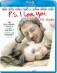 P.S. I Love You (CA Import ohne dt. Ton) Blu-ray
