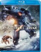 Pacific Rim (IT Import ohne dt. Ton) Blu-ray