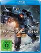 Pacific Rim 3D (Blu-ray 3D + Blu-ray) Blu-ray
