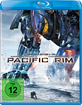 /image/movie/Pacific-Rim-DE_klein.jpg