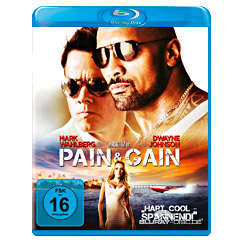 Pain-and-Gain-2013-DE.jpg