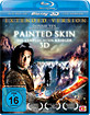 Painted Skin 3D (Blu-ray 3D) Blu-ray