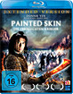 Painted Skin Blu-ray
