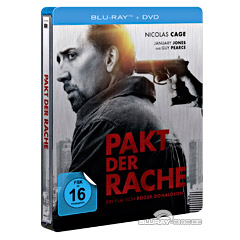 Pakt-der-Rache-Limited-Steelbook-Collection.jpg