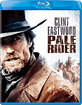 Pale Rider - Neuauflage (US Import) Blu-ray