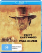 Pale Rider (AU Import) Blu-ray
