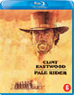 Pale Rider (NL Import) Blu-ray