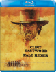 Pale Rider (SE Import) Blu-ray