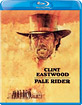 Pale Rider (US Import) Blu-ray