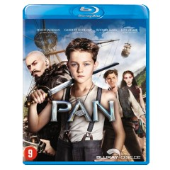 Pan-2015-2D-NL-Import.jpg