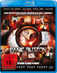 Panic Button (2011) Blu-ray