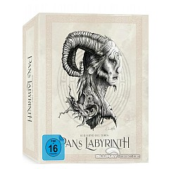 Pans-Labyrinth-Ultimate-Edition-Blu-ray-und-3-Bonus-Blu-ray-und-DVD-und-CD-DE.jpg