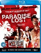 Paradise Lost (UK Import ohne dt. Ton) Blu-ray