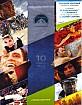 Cofanetto 10 Anni di Blu-Ray Paramount (IT Import) Blu-ray