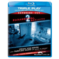 Paranormal-Activity-2-Triple-Play-UK.jpg