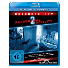 Paranormal-Activity-2.jpg