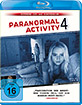 Paranormal Activity 4 - Kinofassung und Extended Cut