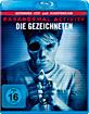 Paranormal Activity: Die Gezeichneten Blu-ray