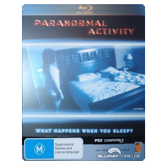 Paranormal-Activity-Steelbook-AU-ODT.jpg