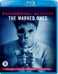 Paranormal Activity: The Marked Ones (NL Import) Blu-ray
