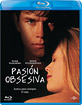 Pasión Obsesiva (ES Import) Blu-ray