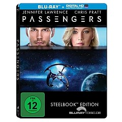 Passengers-2016-Limited-Steelbook-Edition-DE.jpg