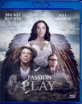 Passion Play (CH Import) Blu-ray