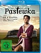 Pastewka - Staffel 8 Blu-ray