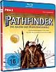 Pathfinder-Die-Rache-des-Faehrtensuchers--DE_klein.jpg