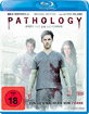 Pathology (Liquid Bag Edition) Blu-ray