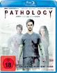 Pathology Blu-ray