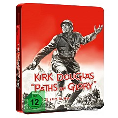 Paths-of-Glory-Wege-zum-Ruhm-1957-Limited-FuturePak Edition-DE.jpg
