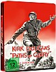 Paths of Glory - Wege zum Ruhm (1957) (Limited FuturePak Edition) Blu-ray