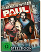 Paul: Ein Alien auf der Flucht - Limited Reel Heroes Steelbook Edition