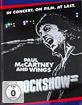 Paul McCartney & Wings - Rockshow Blu-ray