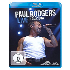 Paul-Rodgers-Live-in-Glasgow.jpg