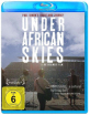 Paul Simon - Under African Skies Blu-ray