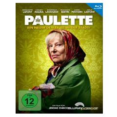 Paulette-2012-DE.jpg