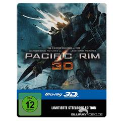 Pazific-Rim-3D-Steelbook-DE.jpg
