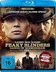 Peaky Blinders: Gangs of Birmingham - Staffel 2 Blu-ray
